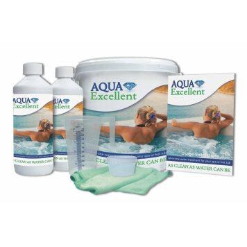 AquaExcellent - Spabad