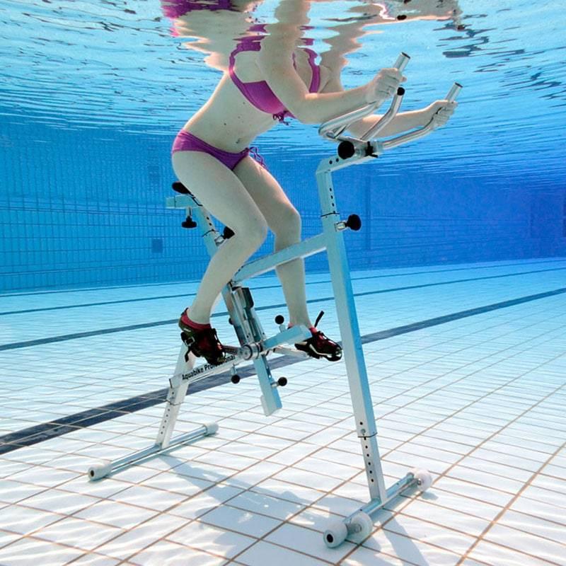 Swimspa tillbehör