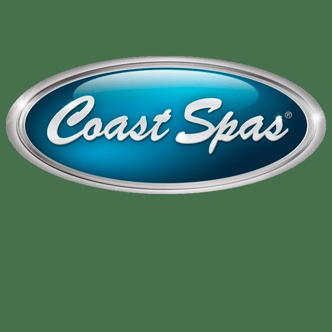 Coast Spas