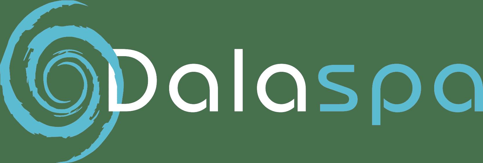 Dalaspa