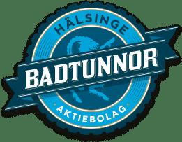 Badtunnor