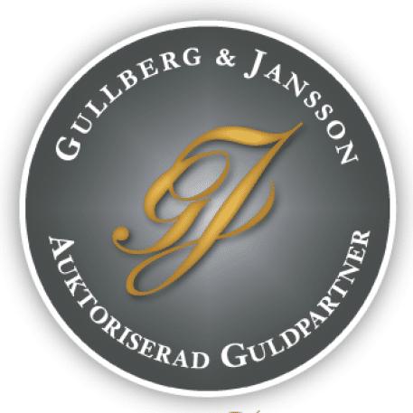 Gullberg & Jansson