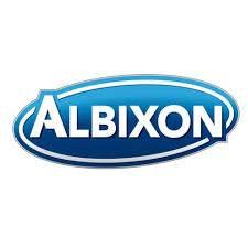 Albixson